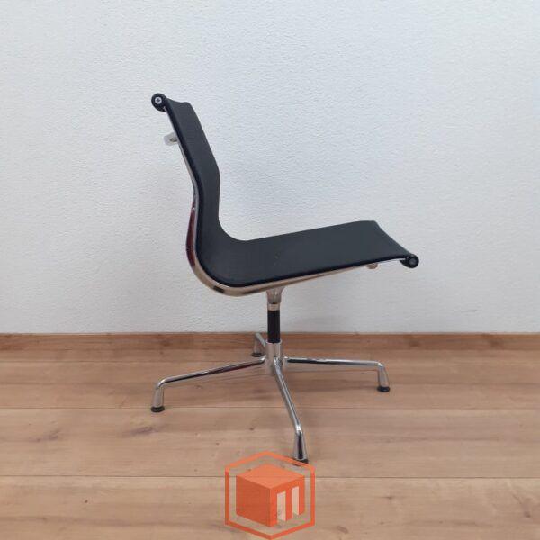 Vitra Eames Alu Chair Gebraucht