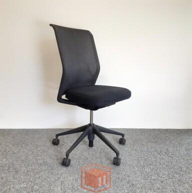 Gebraucht vitra stuhl