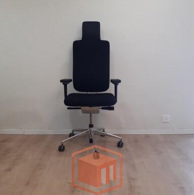 Bürostuhl Vitra Gebraucht
