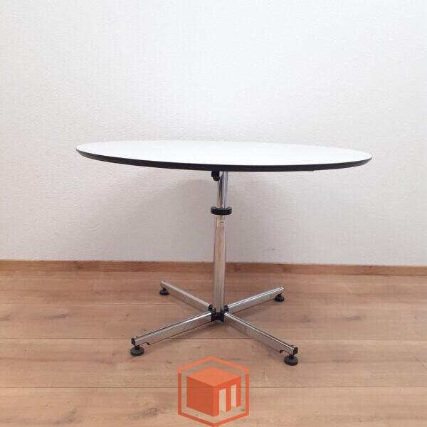 Gebrauchter USM Tisch