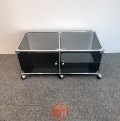 USM TV Möbel