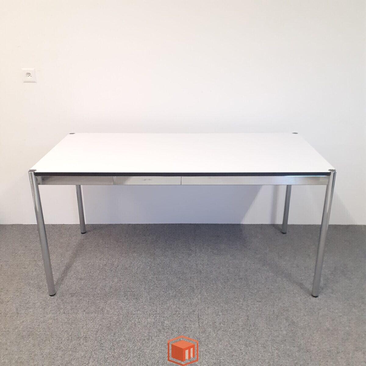 USM Tisch