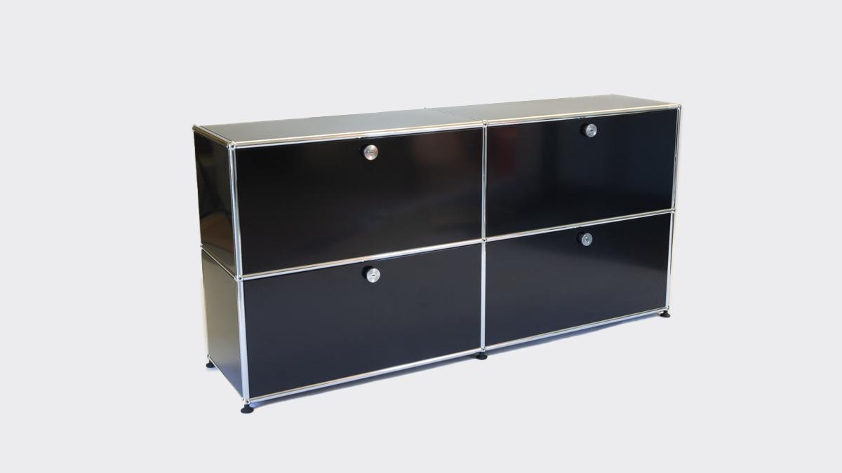 USM Haller Regale & Sideboard