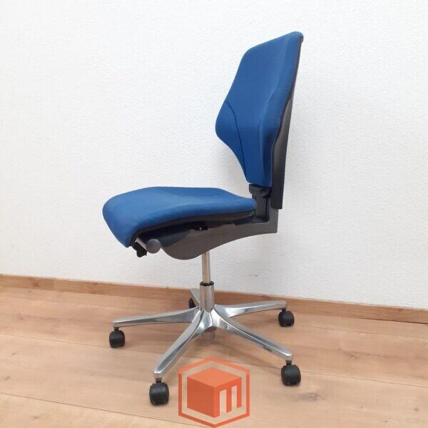 Gebrauchter bürostuhl Giroflex 64