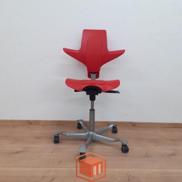 Gebrauchter HAG Stuhl