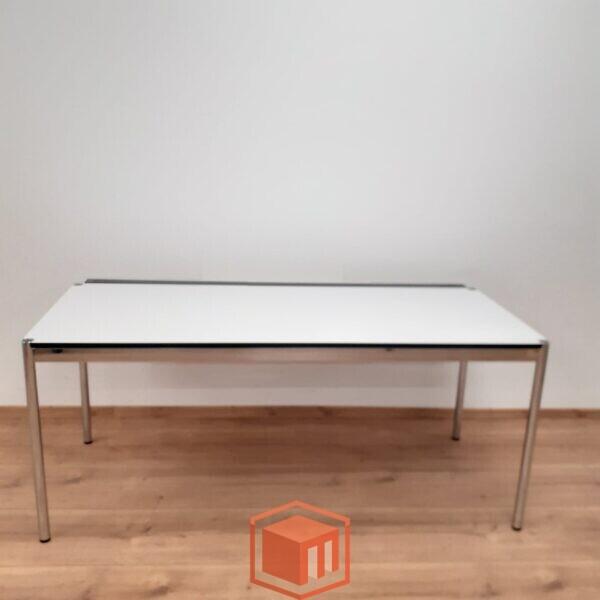 Gebrauchter usm Haller Tisch
