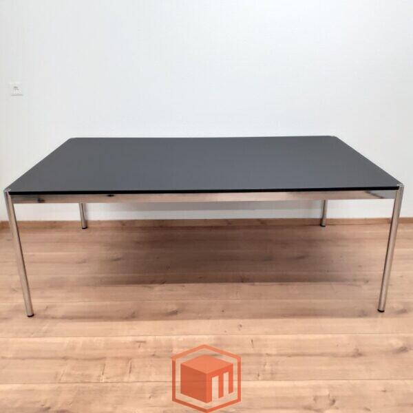 USM Haller Tisch Fenix 200x125