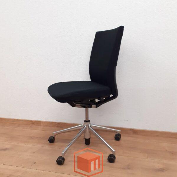 Gebrauchter bürostuhl